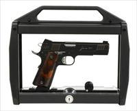 Cabot 1911 45 ACP - Jones Deluxe (FREE SHIPPING)