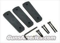 Barrett MRAD Buttplate Spacer Kit 13337