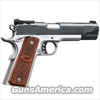Kimber 1911 Grand Raptor II .45 ACP 3200128