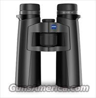Zeiss Victory 10x42 HT Binoculars 524529 FREE SHIPPING