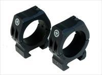 American Rifle M10 34mm scope rings 24mm - .94 height (low)