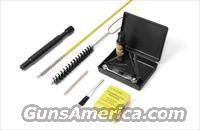 Accuracy International CLEANING / USER MAINTENANCE KIT (AW338 Lap Mag) 1940