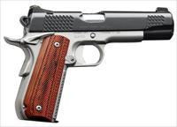 Kimber 1911 Super Carry Custom .45 ACP 3000246
