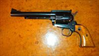 Ruger Old Model 44 Flattop LOWERED PRICE