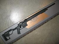 "Christensen Arms MPR Modern Precision Rifle 6.5 Creedmoor CA Chassis 22"" *NEW*"