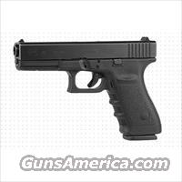 Glock 20SF 10mm 15 rd High Cap NEW G 20 SF