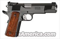 Les Baer Shooting USA Special Edition 1911 .45 *NEW*