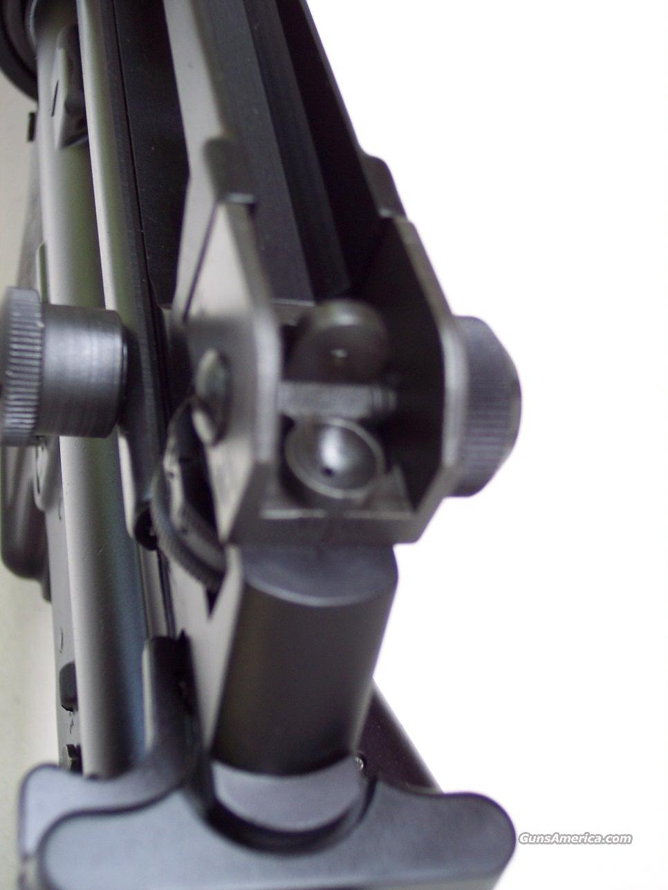 """dcm 308 Lfar barrels can be made in custom chambers in any 480"""" (308) boltface with a 2810"""", or shorter, oal (short action) that we list on our chamber page  we do not guarantee the feeding of."""