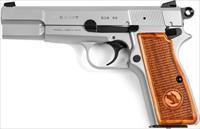 Regent BR9 9mm Stainless Browning Hi-Power by LKCI Tisas 13 rd Mags *NEW*