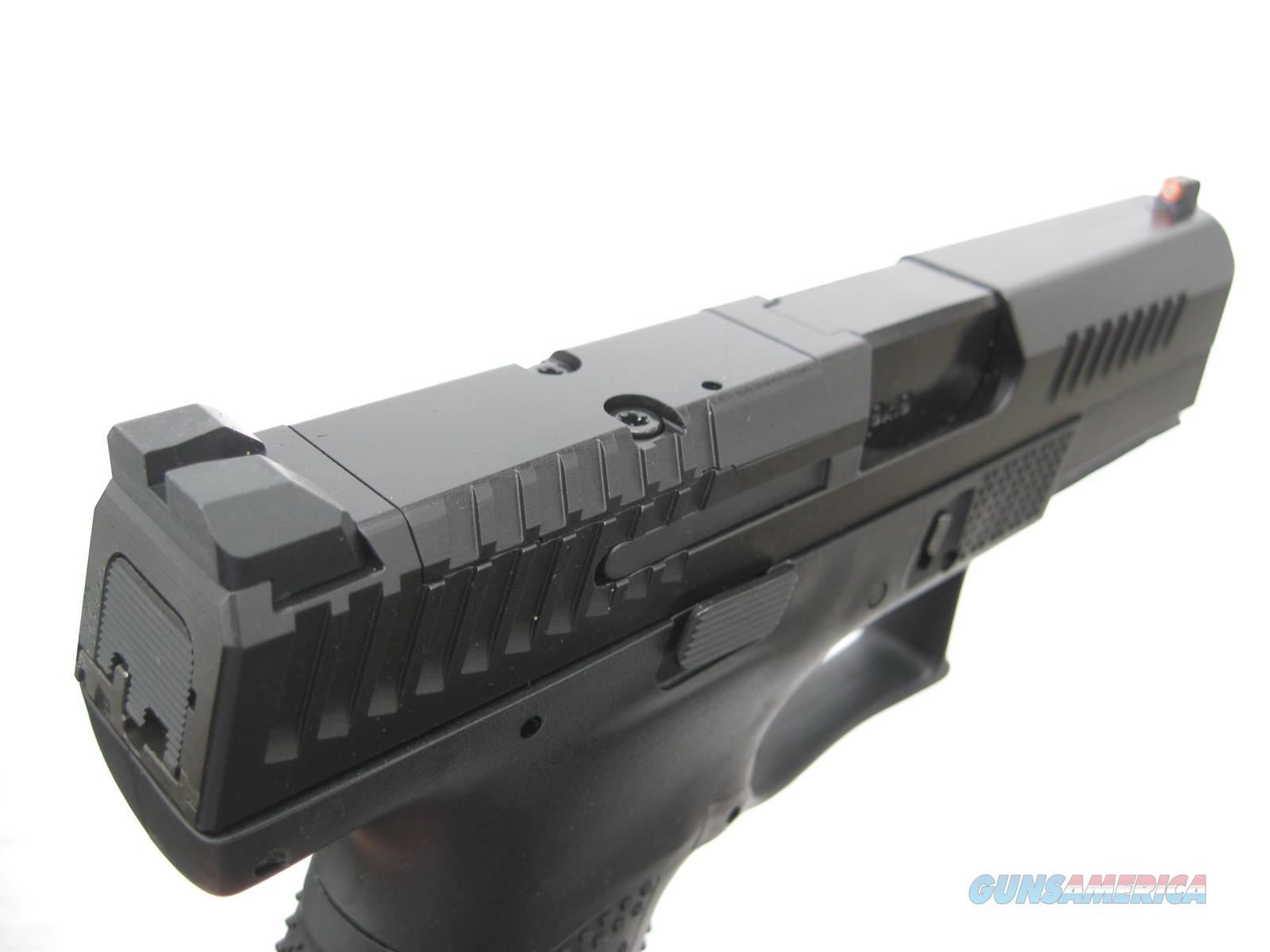 P10c Optic Ready Availability