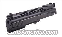 Tactical Solutions 1911 Conversion Kit .22 Rail *NEW*