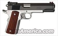 Les Baer Boss 429 Custom 45 acp FO *NEW* 1911 FO 2-Tone LBP429/BOSS
