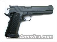 Para Pro Custom 9mm 18.9 IonBond FO 96709 *NEW*