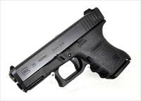 GLOCK 29SF Gen 3 10mm Short Frame SubCompact 29 SF 10 Rd FS NIB