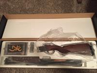 "NEW Browning Cynergy Field 12 gauge 28"" barrel 3"" chamber shotgun"