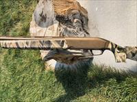 """Browning Maxus 12 gauge wicked wing 28"""" barrel shotgun"""