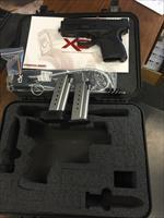 NEW Springfield XDS 9mm semi auto pistol XD-S essentials package