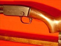REMINGTON  121  ROUTHLEDGE