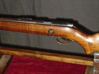 WINCHESTER 69a