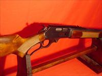MARLIN  GLENFIELD  30 CARBINE