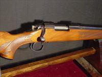 REMINGTON 700 BDL .270 Cal