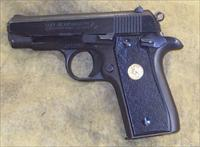 Colt Government 380