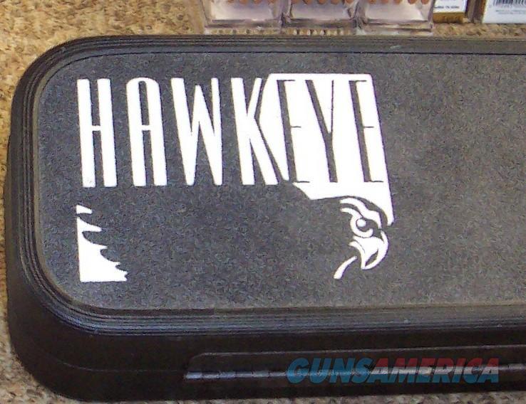 Hawkeye Precision Borescope For Sale