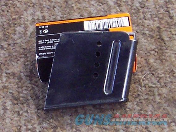 Ps90 For Sale >> KRICO .222 Magazine for sale