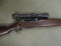 1903A4 Remington