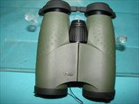 Meopta binoculars ON SALE 10x42 HD