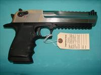 Magnum Research Desert Eagle 44