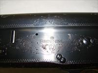 Browning Light 12 A5