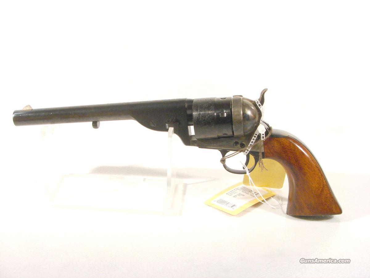 cimarron black singles Browse all new and used cimarron arms revolvers for sale and buy with  gold cross black cimarron holy smoker 45lc  used cimarron lightning, single.
