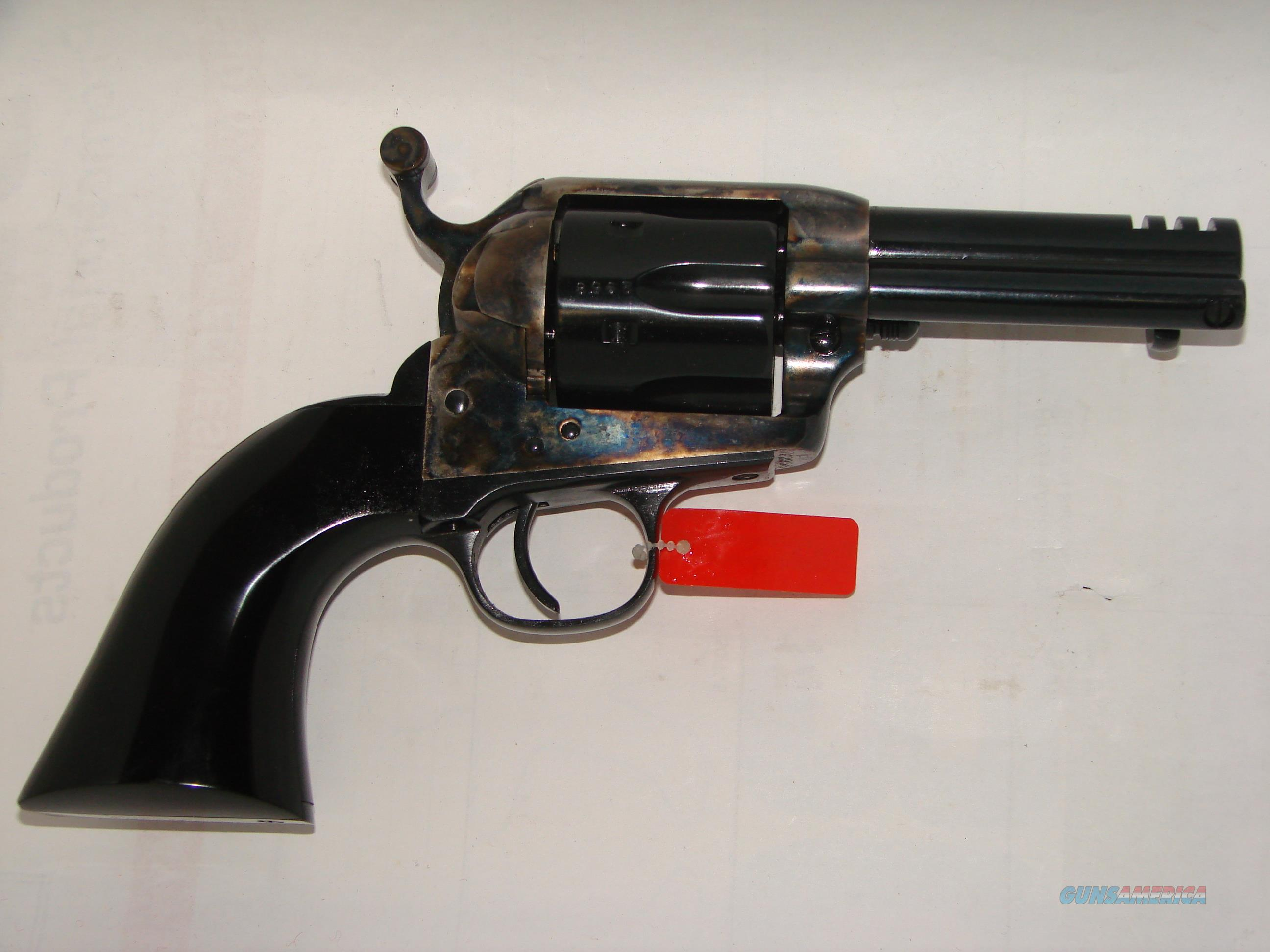 uberti 1873 expendables for sale