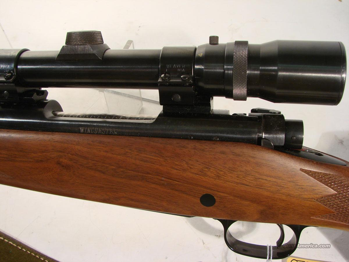 Winchester model 70 30 06 for sale for Mobel 70 reduziert