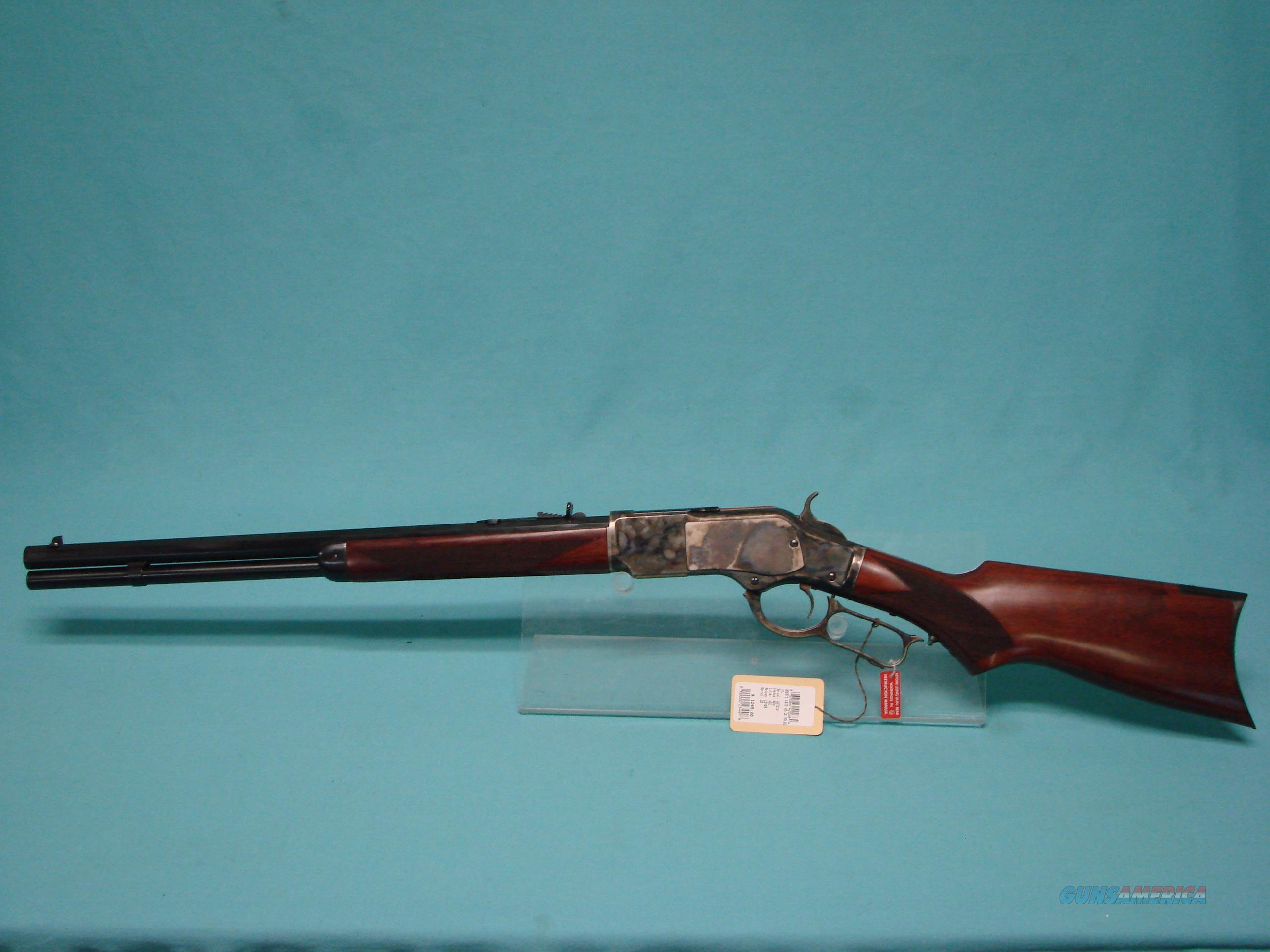 ... Uberti Rifles > Lever Action. 8509830.jpg