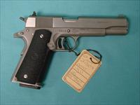 AMT Government 1911