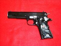 Colt Series 70 Limited