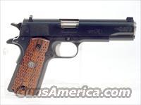 Remington 1911 R-1, 100 year Anniversary