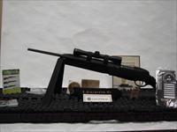 "Steyr ""SCOUT"" .308"
