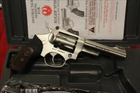 Ruger SP101 8 shot 22lr New in the Box