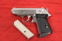 Interarms Walther PPK 380
