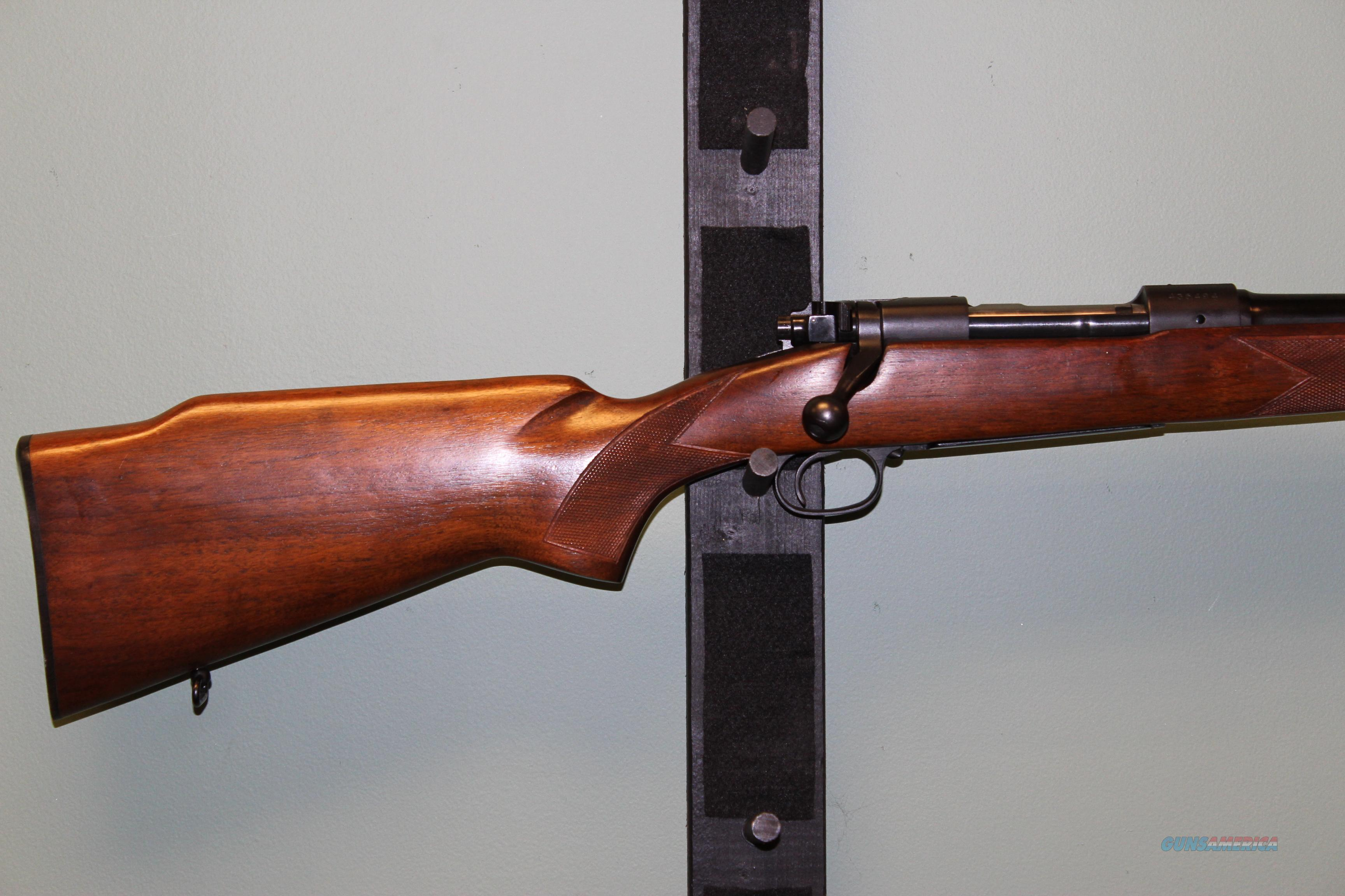 Lewis Auto Sales >> Winchester Pre-1964 Model 70 Featherweight for sale