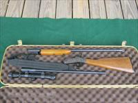H&R COMBO RIFLE/SHOTGUN 30-30/20 GAUGE