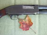 16 GAUGE REMINGTON 31