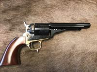 Uberti 1871 Navy Open Top 45 Colt