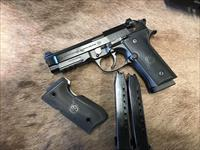 Beretta 92X New & IN Stock