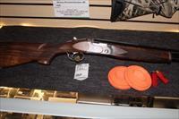 NEW Beretta 695 12/28 O/U