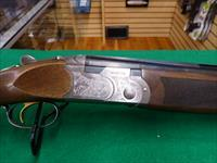 Beretta Silver Pigeon I Sporting Email for BEST Price