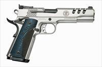 Smith Wesson Mod 1911 Performacne Center S\S 45ACP